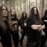 Cannibal Corpse – Discography (1990-2017) 320 kbps