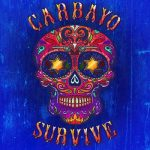 Carbayo – Survive (2017) 320 kbps