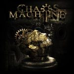 Chaos Machine - Chaos Machine (2017) 320 kbps