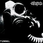 Chiro – Tunnel (2017) 320 kbps