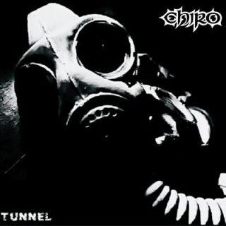 Chiro - Tunnel (2017) 320 kbps