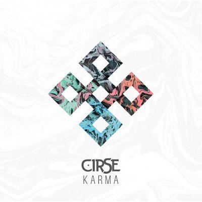 Cirse - Karma (2017) 320 kbps