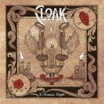 Cloak – To Venomous Depths (2017) 320 kbps
