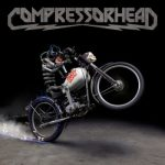 Compressorhead – Party Machine (2017) 320 kbps