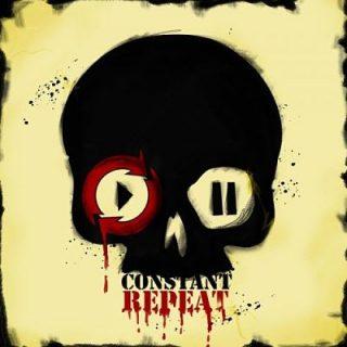 Constant Repeat - Constant Repeat (2017) 320 kbps