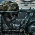 Contramarea – Insistante (2017) 320 kbps