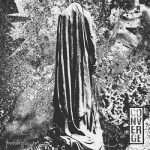 Converge – The Dusk In Us (2017) 320 kbps