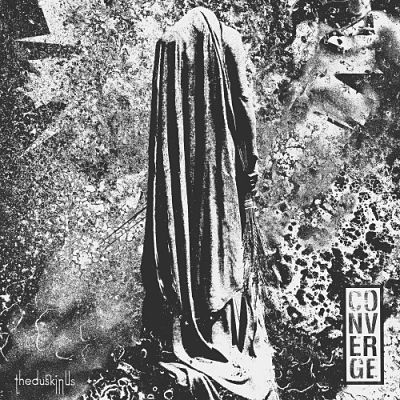 Converge - The Dusk In Us (2017) 320 kbps