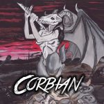 Corbian - Supremacy Of Fire (2017) 320 kbps