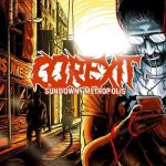 Corexit - Sundown Metropolis (2017) 320 kbps