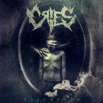 Cries – Psicopata (2017) 320 kbps