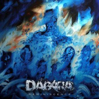 Dagara - Réminiscence (2017) 320 kbps