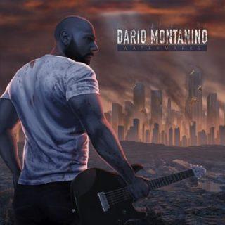 Dario Montanino - Watermarks (2017) 320 kbps