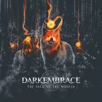 Dark Embrace - The Call of the Wolves (2017) 320 kbps