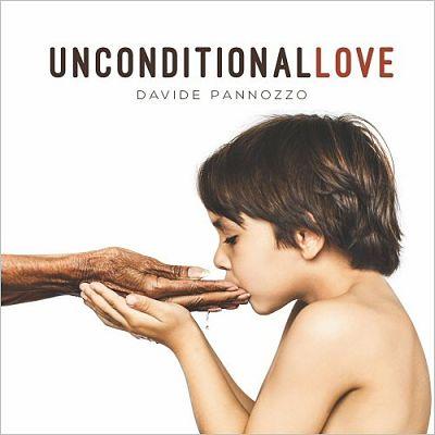 Davide Pannozzo - Unconditional Love (2017) 320 kbps