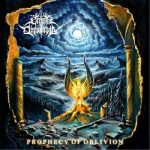 Dawn of Dissolution – Prophecy of Oblivion (2017) 320 kbps