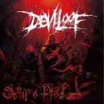 Deviloof – Devil's Proof (2017) 320 kbps
