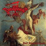 Devilpriest – Devil Inspired Chants (2017) 320 kbps