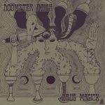 Doomster Reich - Drug Magick (2017) 320 kbps