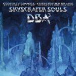 Downes Braide Association – Skyscraper Souls (2017) 320 kbps