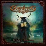 Elvenking - Secrets of the Magick Grimoire [Limited Edition] (2017) 320 kbps