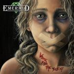 Emerald – Voice for the Silent (2017) 320 kbps