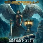 Energema – World Of Zionix (2017) 320 kbps