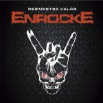 Enrocke – Demuestra Valor (2017) 320 kbps
