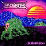 Epicenter – Subversion (2017) 320 kbps