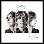 Eric Johnson - Collage (2017) 320 kbps