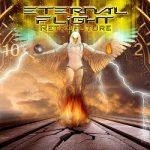 Eternal Flight – Retrofuture (2017) 320 kbps