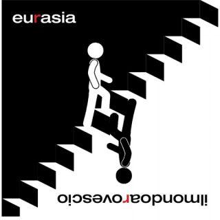 Eurasia - Il Mondo Arovescio (2017) 320 kbps