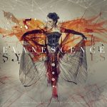 Evanescence - Synthesis (2017) 320 kbps