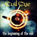 Evil Eye - The Beginning of the End (2017) 320 kbps