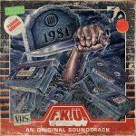F.K.Ü. - 1981 (2017) 320 kbps