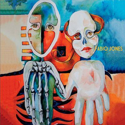fabio-jones-fabio-jones-2017