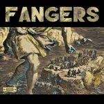 Fangers – Fangers (2017) 320 kbps