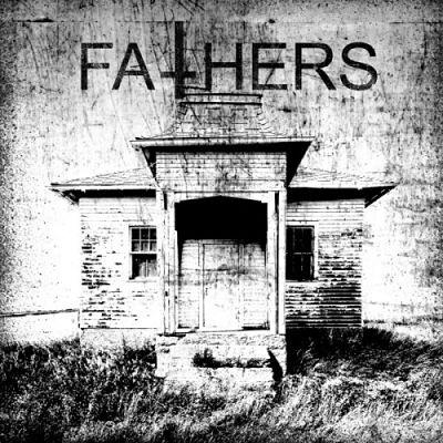 Fathers - Fathers (2017) 320 kbps
