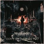 Fehora Maei - Don't Let Them See You [EP] (2017) 320 kbps