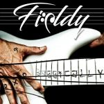 Fieldy (Korn) – Bassically (2017) 320 kbps