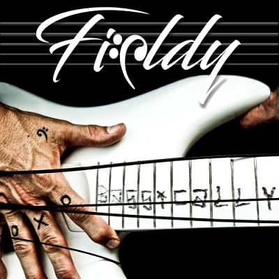 Fieldy (Korn) - Bassically (2017) 320 kbps