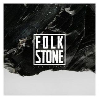 Folkstone - Ossidiana (2017) 320 kbps
