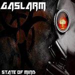 Gaslarm - State of Mind (2017) 320 kbps