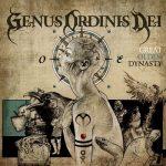 Genus Ordinis Dei - Great Olden Dynasty (2017) 320 kbps
