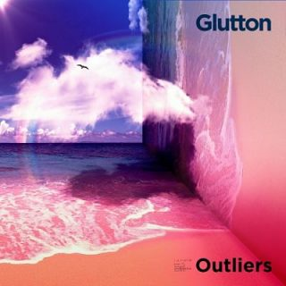 Glutton - Outliers (2017) 320 kbps