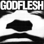 Godflesh – Godflesh (1988) [Reissue 1990] 320 kbps