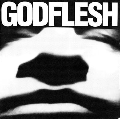 Godflesh - Godflesh (1988) [Reissue 1990] 320 kbps