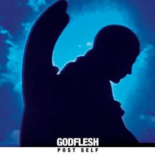 Godflesh - Post Self (2017) 320 kbps