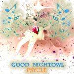 Good NightOwl - Psycle (2017) 320 kbps