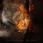 Grabak – Bloodline Divine (2017) 320 kbps